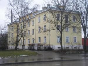 marts_2012_2