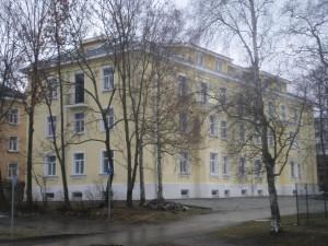 marts_2012_5